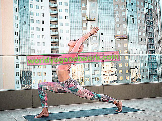 Cudowna praktyka: jak joga prowadzi do transformacji