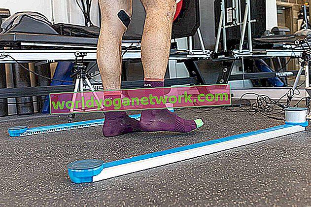 Auf diese Weise können die Bewegungsebenen Ihnen helfen, Ungleichgewichte in Ihrem Körper zu erkennen