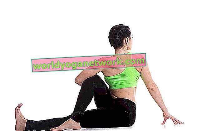 Comprendi l'arte del sequenziamento: pratica yoga per principianti