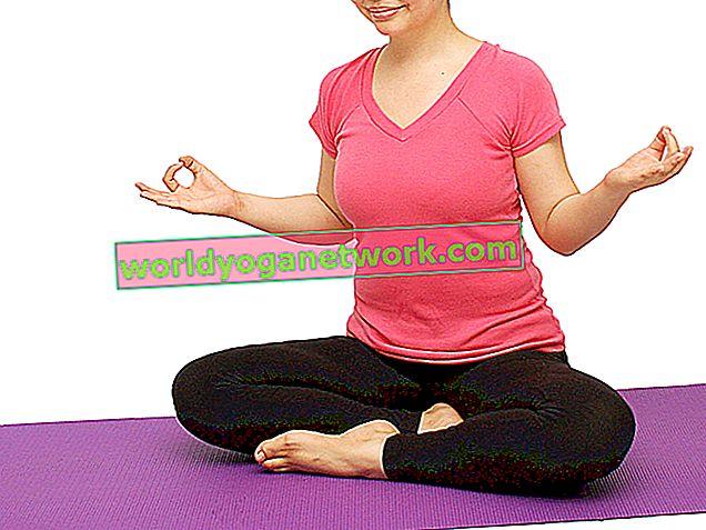 13 grandes mantras de yoga para memorizar
