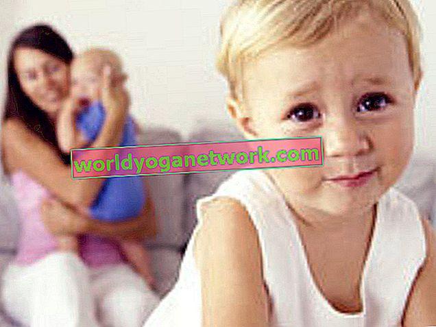 Varför vi hatar våra föräldrar