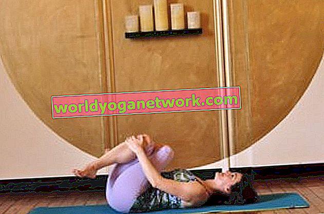Apribottiglie reclinabili per atleti