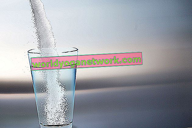 Los mejores polvos de electrolitos para la hidratación