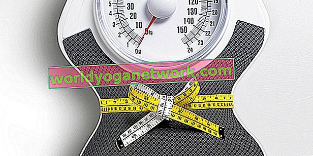 5 Ayurvedskih savjeta za 'pripremanje' tijela za mršavljenje